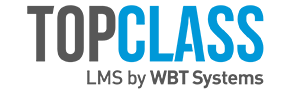 iMIS Membership Software works with TopClass LMS by WBT Systems