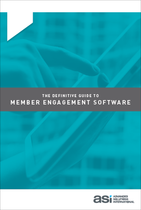 The Definitive Guide to Member Engagement Software