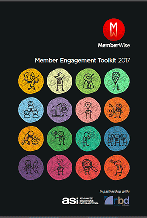 Member Engagement Toolkit 2017