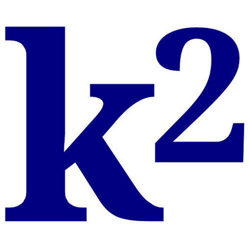 K2 and You Solutions