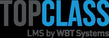 TopClass by WBT