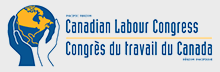Canadian Labour Congress uses iMIS Union Software