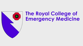 The Royal College of Emergency Medicine uses iMIS Association Software