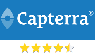 Read Why Users Love iMIS on Capterra