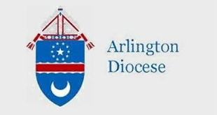 Arlington Diocese uses iMIS Ministry Software