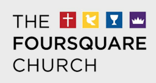 The Foursquare Church uses iMIS Ministry Software
