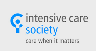 Intensive Care Society uses iMIS Charity Software