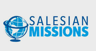 Salesian Missions uses iMIS Ministry Software